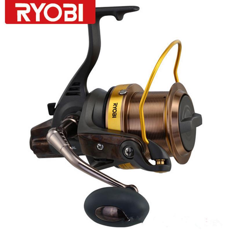 Ryobi G Group 40