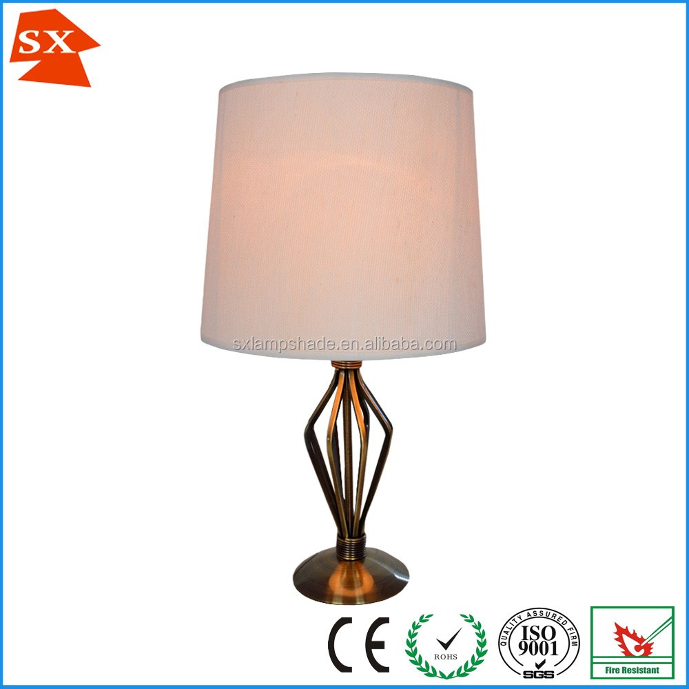Umbrella lamp shade umbrella lamp shade suppliers and manufacturers umbrella lamp shade umbrella lamp shade suppliers and manufacturers at alibaba greentooth Gallery