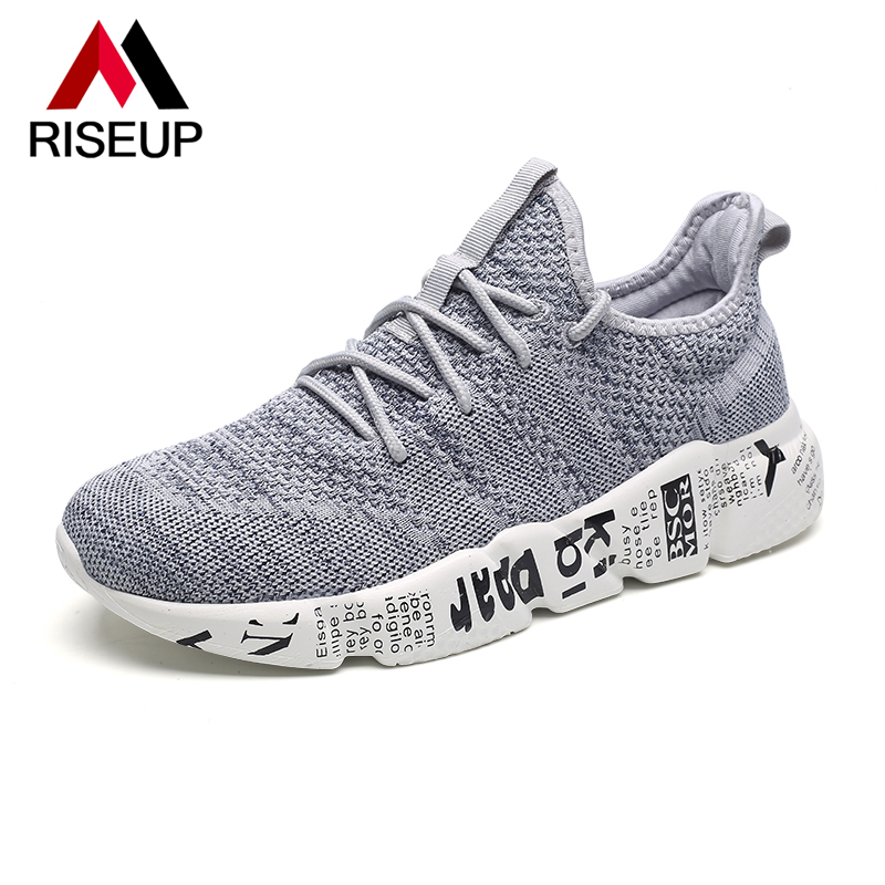 Sport Men 2017 Casual Fashion Athletic Shoes Mens Sneakers Shoes Casual nv41Rq4