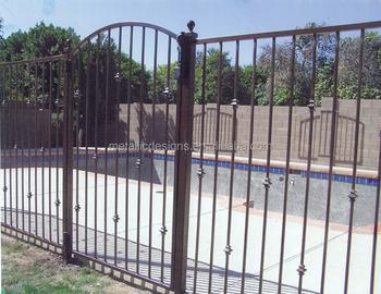 Best Price European Fence Euro Dog Accordion