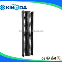 high quality Vertical cable management made in china