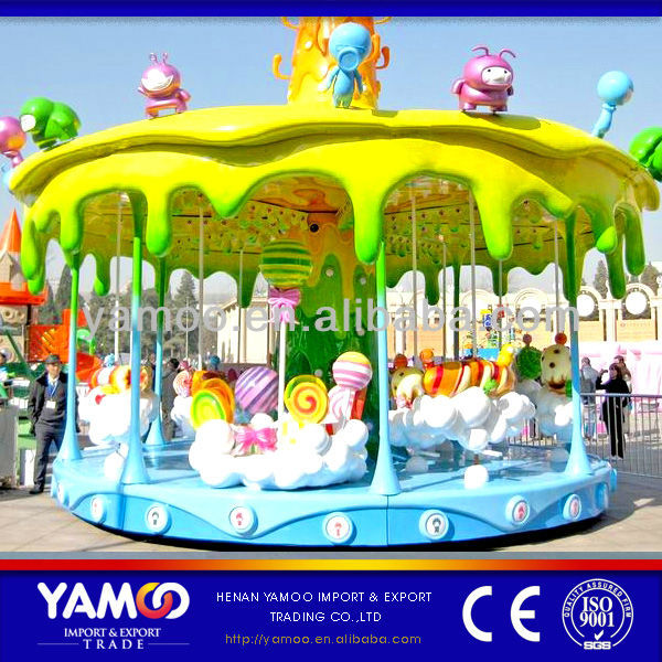 Alibaba fr Playground Playing Children Rides/Rides For Kids in Outdoor Amusement Parks