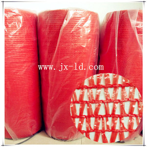 Hdpe bags on rolls