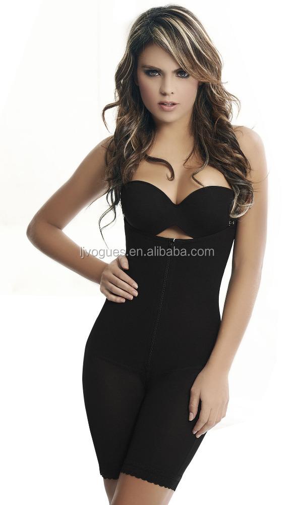 Full-body-tights-for-fat-women-long
