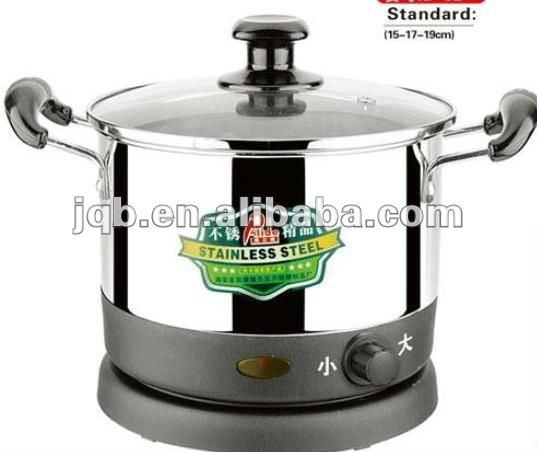 make perfect rice in pressure cooker