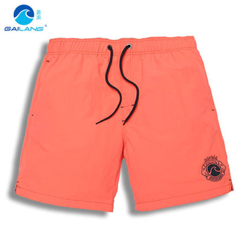 Mens Board Shorts High Fashion Swimwear Men Shorts Sport Cargo 2015 Summer Quick-drying Men Beach Shorts Brand Boardshorts