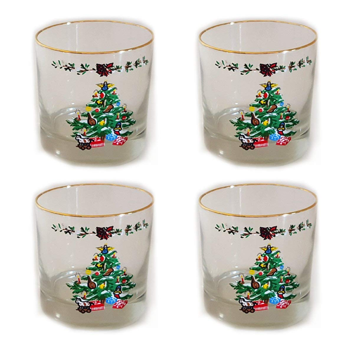 Cheap Dollar Tree Glasses, find Dollar Tree Glasses deals on line at ...
