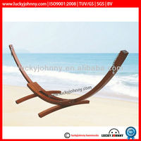 Convenience Camping Hammock Stand Metal Support