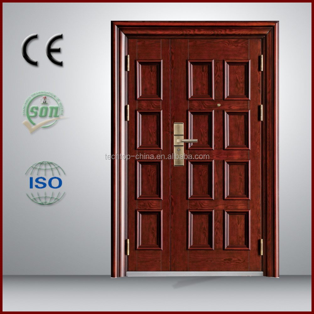 Steel Church Door, Steel Church Door Suppliers and Manufacturers ...