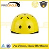 New Design Outdoor Fitness Mountain Miniature Safety Bicycle Helmet