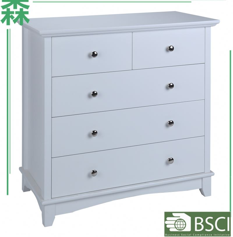 China Baby Cabinet, China Baby Cabinet Manufacturers and Suppliers ...