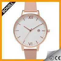 japan movt bonill watch quartz watch price minimalist watch