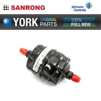 York Chiller Parts 026-28173-000 Filter Drier