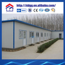 cosy u shaped houses. U Shaped House Plans Design  Suppliers and Manufacturers at Alibaba com