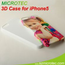 for iphone 5 battery case