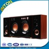 /product-detail/new-design-home-theater-system-with-karaoke-60668502507.html