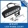 Not lying! Evry nice price and standard quality from 7-years 400-staff manufacturer JGL15W work light