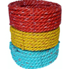 Hot sale colored sisal rope
