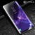 CAFELE Screen Protector for Samsung Galaxy S9Plus S8Plus 3D Full Coverage HD Clear Hydrogel film for Samsung S9/S9Plus Note9