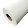 Manufacture sublimation paper transfer