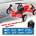 DWI Dowellin RC Drone With Camera With USB Cable RC Car Vehicle Toys Quadcopter 480P 720P