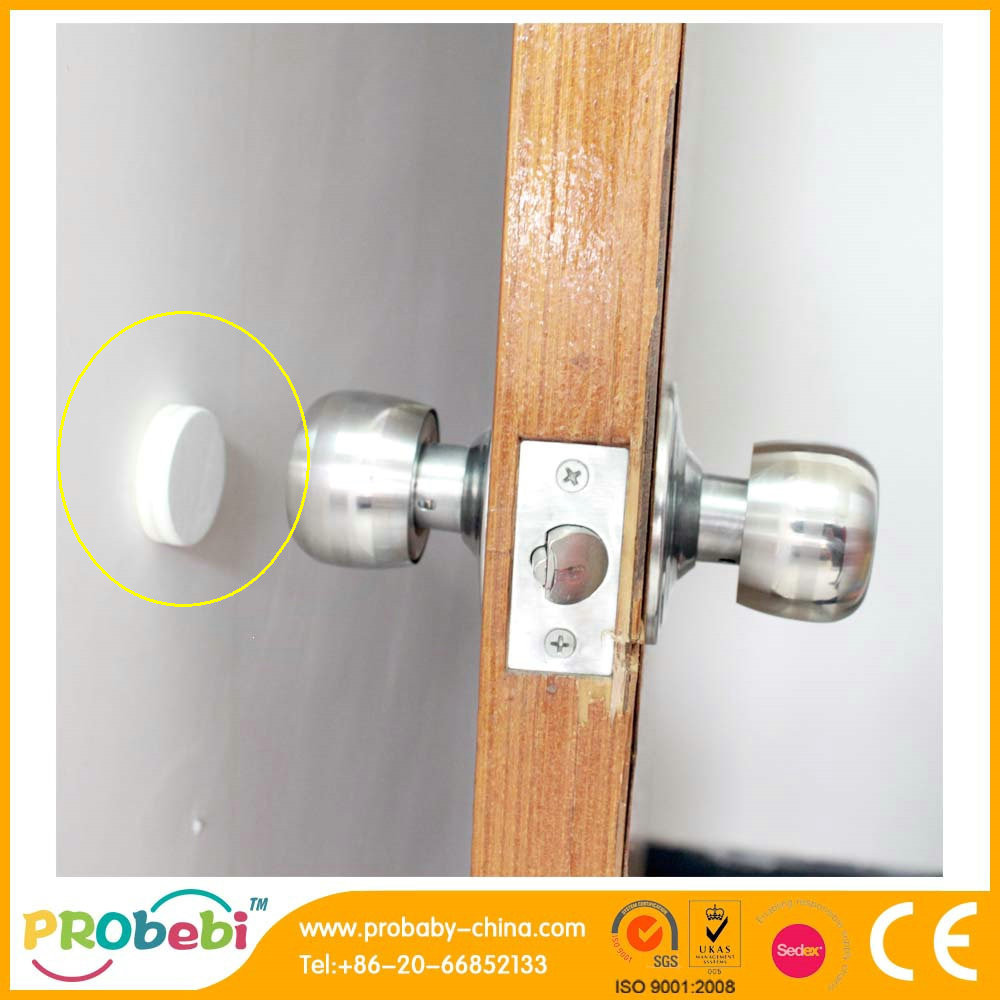 Awesome Door Stopper For Glass Door For Anti Pinch Wall Bumper With High Quality