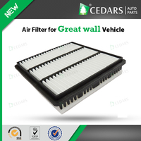 Great wall AIR CLEANER ASSEMBLY Air Filter for Great wall