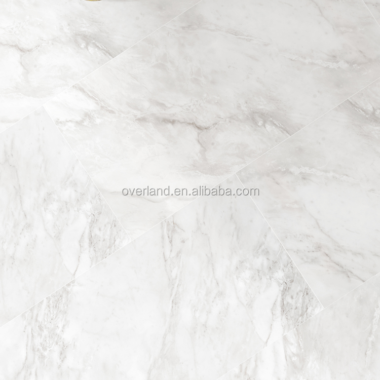 Overland ceramics onyx tiles for sale for sale for home-4