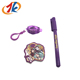Hotsale Magic Invisible Ink UV Pen For Secret Message Toy