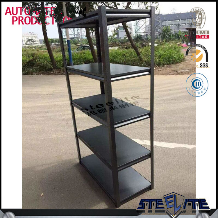 2017 New Style Factory Direct beer display rack <strong>shelf</strong> Steel Goods <strong>Shelf</strong>