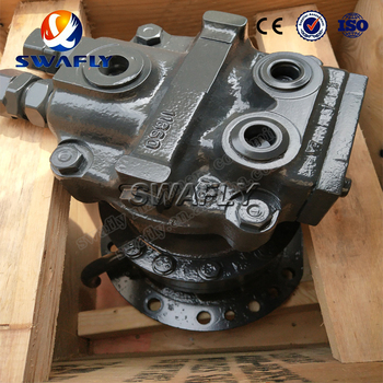 Pc75uu Excavator Swing Drive Pc75uu-2 Swing Motor - Buy Pc75uu Swing  Drive,Pc75uu-2 Swing Motor,Pc75uu-2 Swing Drive Product on Alibaba com