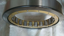 High precision cylindrical roller bearing NJ214EM ,china manafacturer low price bearing