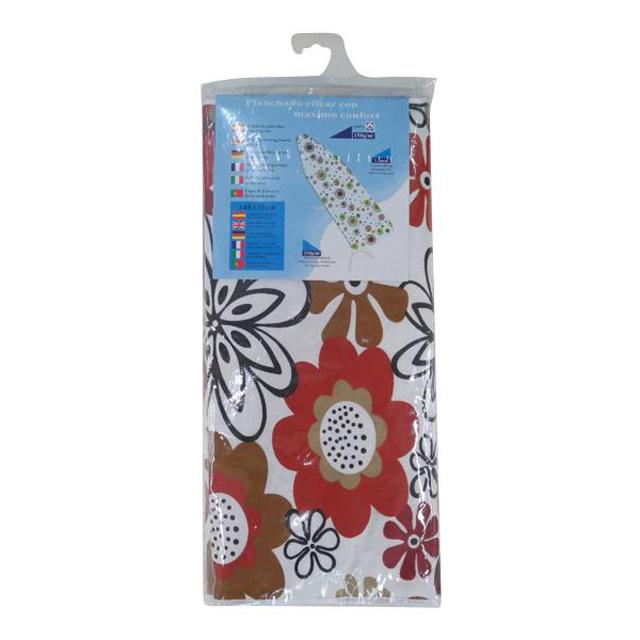 china ironing board cabinet