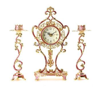 Escritorio De Metal Diferentes Tipos De Relojes Buy Diferentes