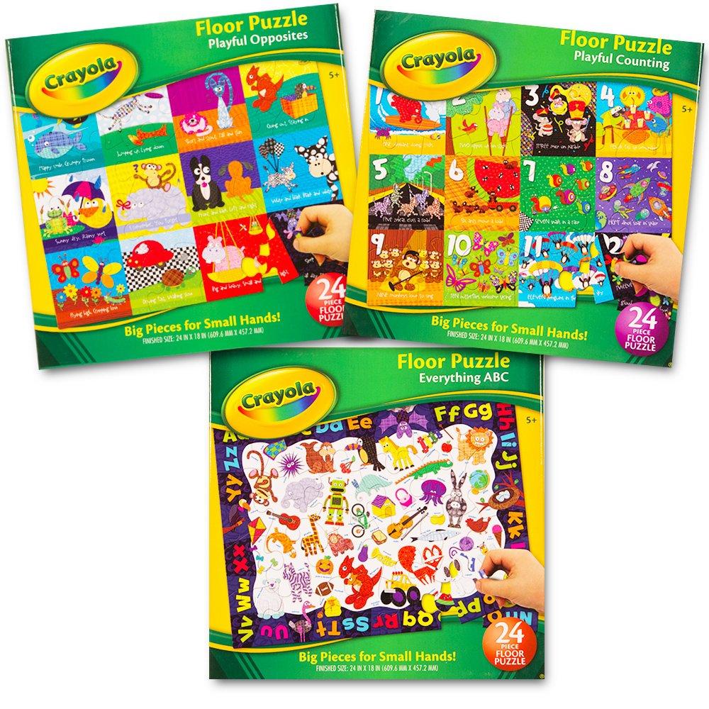 Cheap Crayola Stationery Set, find Crayola Stationery Set deals on ...