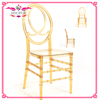 For wedding reception plastic resin chairs plastic chair