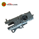 Plastic Auto Spare Parts For Transmission Support