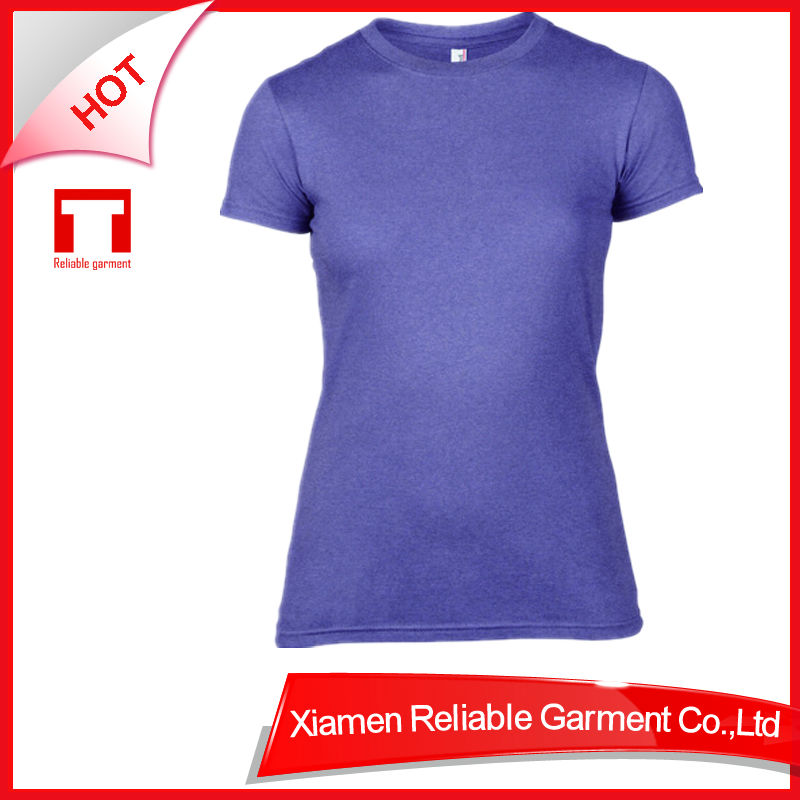 Online selling 24S Promotional Top Quality 100%cotton wholesale cotton t-shirts manufacturing