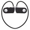 Oem/Odm Manufacturing IPX7 Waterproof Wireless Sport Bluetooth Earphone