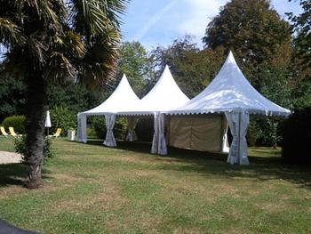 design your own pagoda tents 1000 seater big event party square tent with CE certificate & Design Your Own Pagoda Tents 1000 Seater Big Event Party Square Tent ...