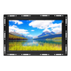 7 8 9 10 12 13 15 17 19 15.6 inches tft lcd color monitor