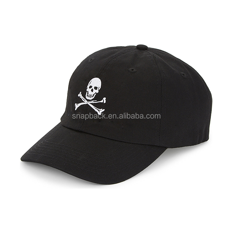 29b94957f0a12 China Round Ball Cap