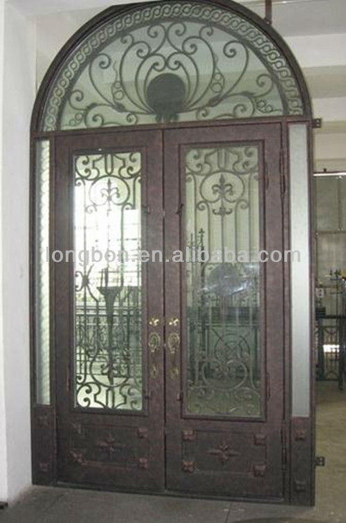 entrance gate designs for home. Hand Forged Iron Entrance Gates Design For Home Hand Forged Iron Entrance Gates Design For Home  Buy Door Gate