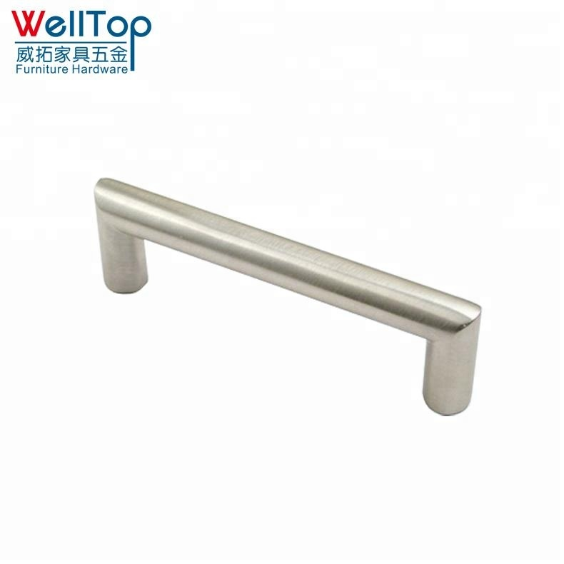 2015 NEW design kids drawer handles bedroom furniture door handle
