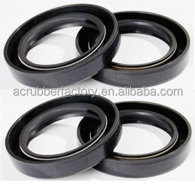 Rubber Washer Factory, Rubber Washer Factory Suppliers and ...
