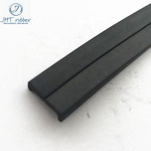 Oem Rubber Flooring Trim, Oem Rubber Flooring Trim Suppliers
