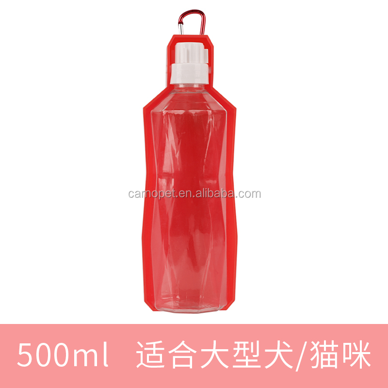 Portable Drinking Fountain, Portable Drinking Fountain Suppliers ...