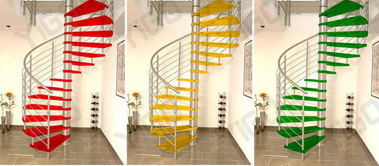 Precio escalera de caracol fabulous escalera de caracol - Precio escalera de caracol ...