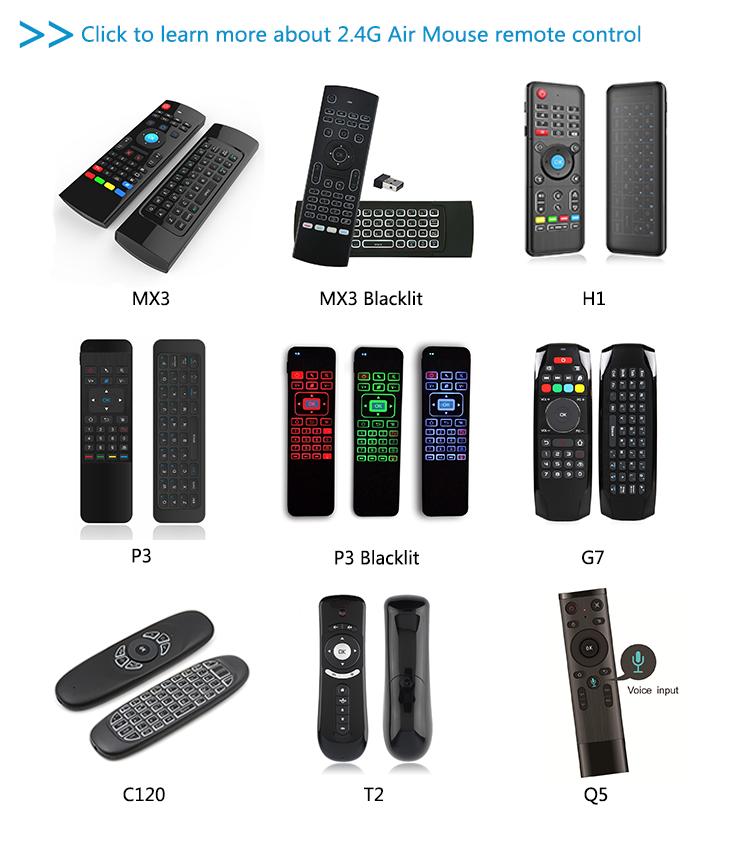 One For All Codes Super Max Universal Tv Wireless Remote Control