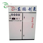 99.999% purity medium capacity cabinet type Nitrogen generator inflator machine for Lead free welding nitrogen